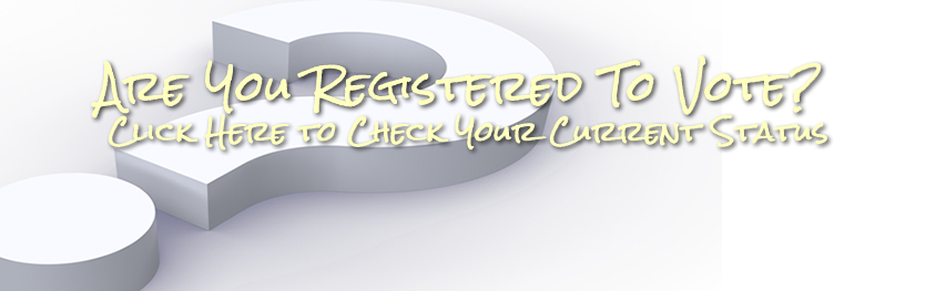 Click Here to Check Your Registration Status