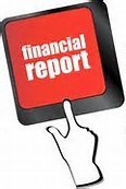 financial report 1